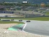 Формула 1 Гран-При Европы 10-я гонка сезона 2007