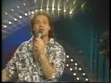 Михаил  Муромов - Малибу (Песня  года - 1991)