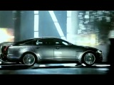 New Jaguar XJ 2010 Exterior2011 Jaguar XKR.mp4