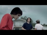 Wristcutters: A Love Story \ Самоубийцы: История любви (2006)